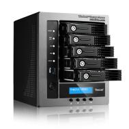 Nas Storage Thecus W5810