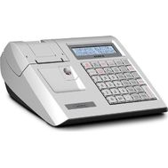 Ταμειακή Μηχανή ICS InfoPos Mirka Λευκή