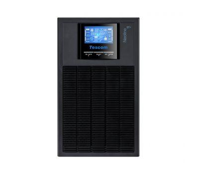 UPS Tescom NeoLine 6kVa 1106ST