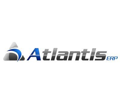 Εμπορική Εφαρμογή Unisoft Atlantis I