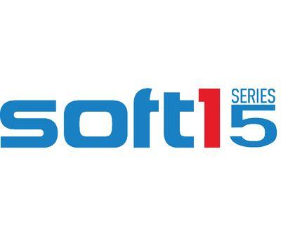Εμπορική Εφαρμογή Soft1 Series 5 Softone