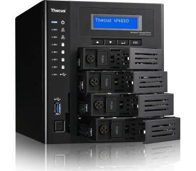 Nas Storage Thecus W4810