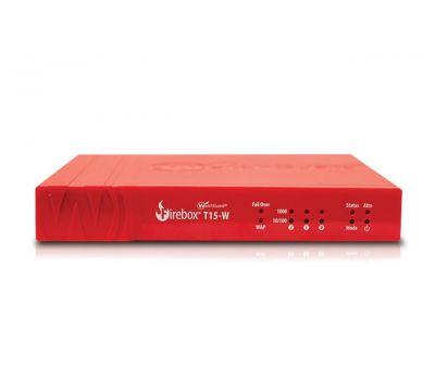 Watchguard Firewall T15