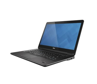 Refurbished Dell Laptop 14'' E7440 i5