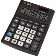 Αριθμομηχανή Citizen CMB-1001 Citizen