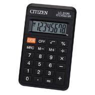 Αριθμομηχανή Citizen LC-310N Citizen