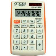 Αριθμομηχανή Citizen SLD-322RG Citizen