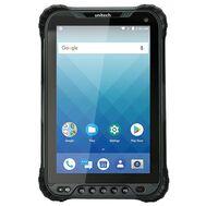 """Σύστημα POS Tablet Unitech TB85 8"""" Android 8.0 Unitech"""