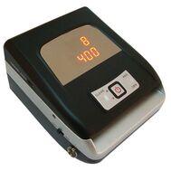 Ανιχνευτής Πλαστότητας Χαρτονομισμάτων ICS IC-2700 με Μπαταρία ICS