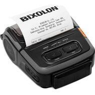 Φορητός Θερμικός Εκτυπωτής Bixolon SPP-R310 BK Bixolon