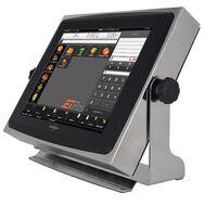 Ηλεκτρονικός Ενδείκτης Βάρους Balancas Marques ΒΜ500 ARM Balancas Marques