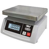 Ηλεκτρονικός Ζυγός Dibal PS-50 (6/15kg) Dibal