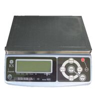 Ηλεκτρονικός Ζυγός Βάρους ICS WX-30 (30kg) Μπαταρίας ICS