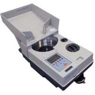 Καταμετρητής Κερμάτων ICS SE-200 ICS