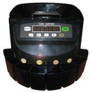 Καταμετρητής Κερμάτων ICS SE-950 ICS