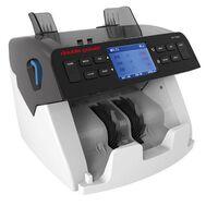 Ανιχνευτής Καταμετρητής Χαρτονομισμάτων Double Power DP-7300 (Μικτή Καταμέτρηση) DP