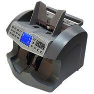 Ανιχνευτής Καταμετρητής Χαρτονομισμάτων Admate Royal N-900 Multi Admate