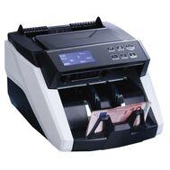 Ανιχνευτής Καταμετρητής Χαρτονομισμάτων Double Power DP-6500 (Μεικτά Χαρτονομίσματα) DP