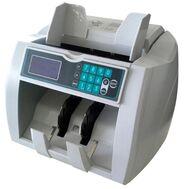 Ανιχνευτής Καταμετρητής Χαρτονομισμάτων SE-8030 ICS