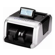Ανιχνευτής Καταμετρητής Χαρτονομισμάτων ICS SE-9200B ICS