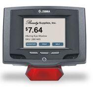 Σύστημα Ελέγχου Τιμής Zebra MK500 2D WiFi / Enthernet ZEBRA