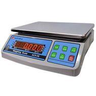 Ηλεκτρονικός Ζυγός Εργαστηριακής Χρήσης Admate ACS-H6 (30kg) Admate