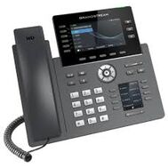 Grandstream GRP2616 Carrier-Grade IP Phone GrandStream