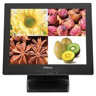 """Οθόνη Αφής ICS PHiStek LCD 10.4"""" VGA ICS"""
