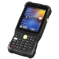 Φορητό Τερματικό CatchWell CW31 Industrial PDA Catchwell