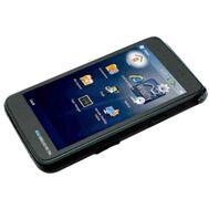 Φορητό Τερματικό ICS WF 43 Windows Mobile 6.5 ICS