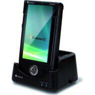 Φορητό Τερματικό ICS Xplore DT433 Win CE ICS