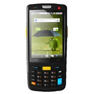 Φορητό Τερματικό ICS MT 6320 Android 4.4.2 ICS