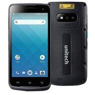 Φορητό Τερματικό Unitech EA500 PLUS Android 8 Unitech