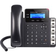 Grandstream GXP1628 IP Phone GrandStream