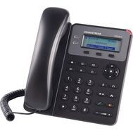 Grandstream GXP1610 IP Phone (without PoE) GrandStream
