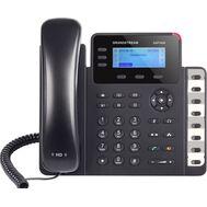 Grandstream GXP1630 IP Phone GrandStream
