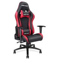 ANDA SEAT Gaming Chair Axe Black-Red ANDA