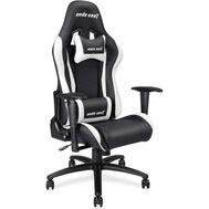 ANDA SEAT Gaming Chair Axe Black-White ANDA