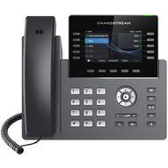 Grandstream GRP2613 Carrier-Grade IP Phone GrandStream