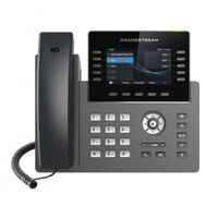 Grandstream GRP2615 Carrier-Grade IP Phone GrandStream