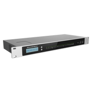 Grandstream UCM6308 IP PBX GrandStream