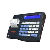 Ταμειακή Μηχανή Admin SD-100  + Δώρο Παραμετροποίηση, Παράδοση ,Ρολλά ! ΠΛΗΚΤΡΟ