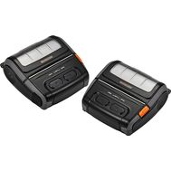 Bixolon Printer SPP-R410 Bluetooth / Wi-Fi Bixolon