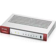 Zyxel Firewall ZyXEL VPN50 με 1 Χρόνο Content Filtering License ZYXEL