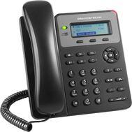 Grandstream GXP1615 IP Phone GrandStream