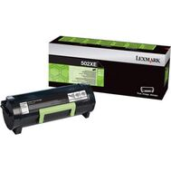 Lexmark  56F0Z00 60K Σελίδων Μαύρο Return Imaging Unit (MS/MX 32x/42x/52x/62x B/MB 2338/2442/2546/2650) Lexmark