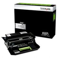 Lexmark 52D0Z00 100K Σελίδων Μαύρο Imaging Unit (MS/MX 71x/81x) Lexmark