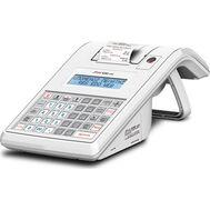 Ταμειακή Μηχανή Edo (DLQ) Λευκή  + Δώρο Παραμετροποίηση, Παράδοση ,Ρολλά + 1 επιλογής ! RBS