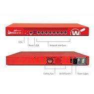 Watchguard Firewall M370 Watchguard