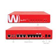 Watchguard Firewall T70 Watchguard